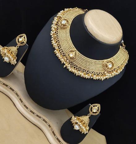 Starts Tomorrow, Wedding Special Exhibition - Fashion Mantra