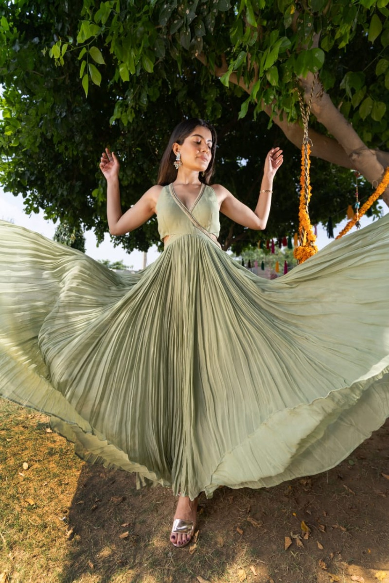Karra Prive Exhibition is coming to Ahmedabad