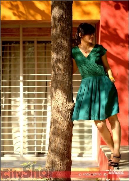 RJ by Radhika Jindal