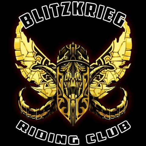 Blitzkrieg Riding club