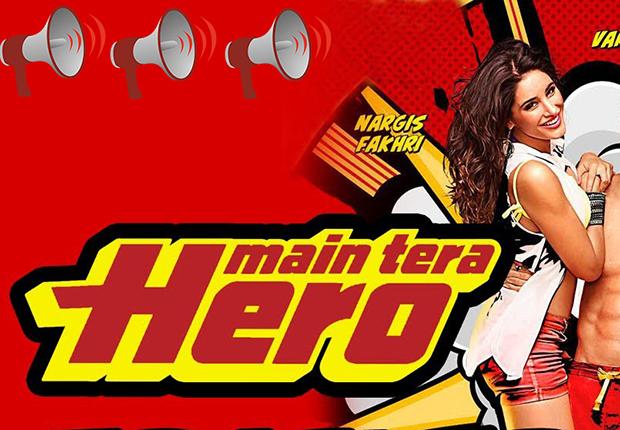mein tera hero full movie online