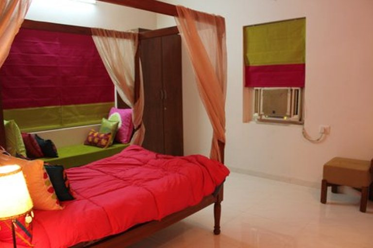 Sheel Parekh | Awesome Home Decor