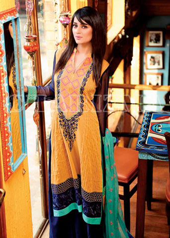 The best of Fashion brands, all under one roof | Anay's gallery, Prahlad Nagar