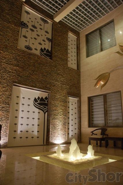 Malav padia rachna designs ahmedabad Home decor ahmedabad