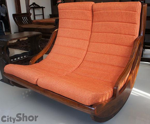 Saukhya Furniture Ahmedabad