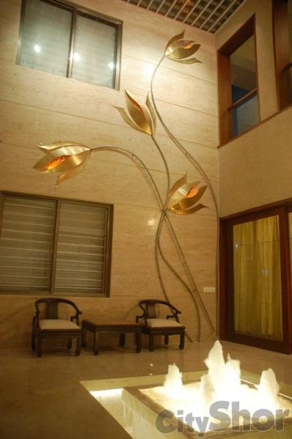 Malav Padia Rachna Designs Ahmedabad