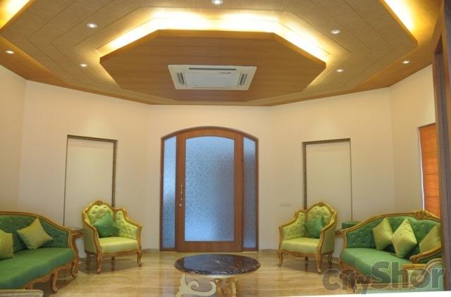 Malav Padia - Rachna Designs Ahmedabad