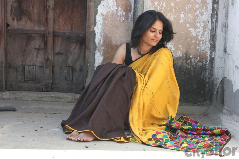 Raasleela Ahmedabad