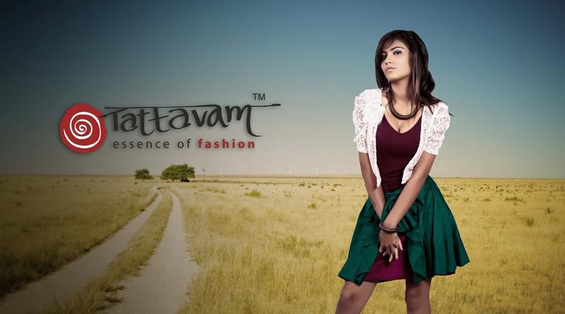 Tattavam Fashions Ahmedabad