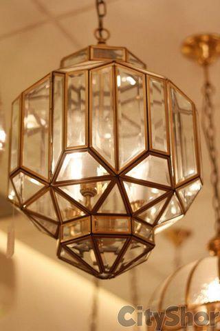 Anemos Lights Ahmedabad