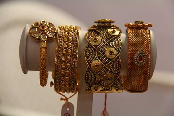 The Shopping Mela - Lifestyle Exhibition