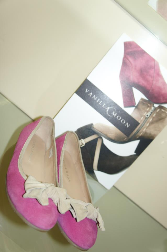 Khazana Footwear Ahmedabad