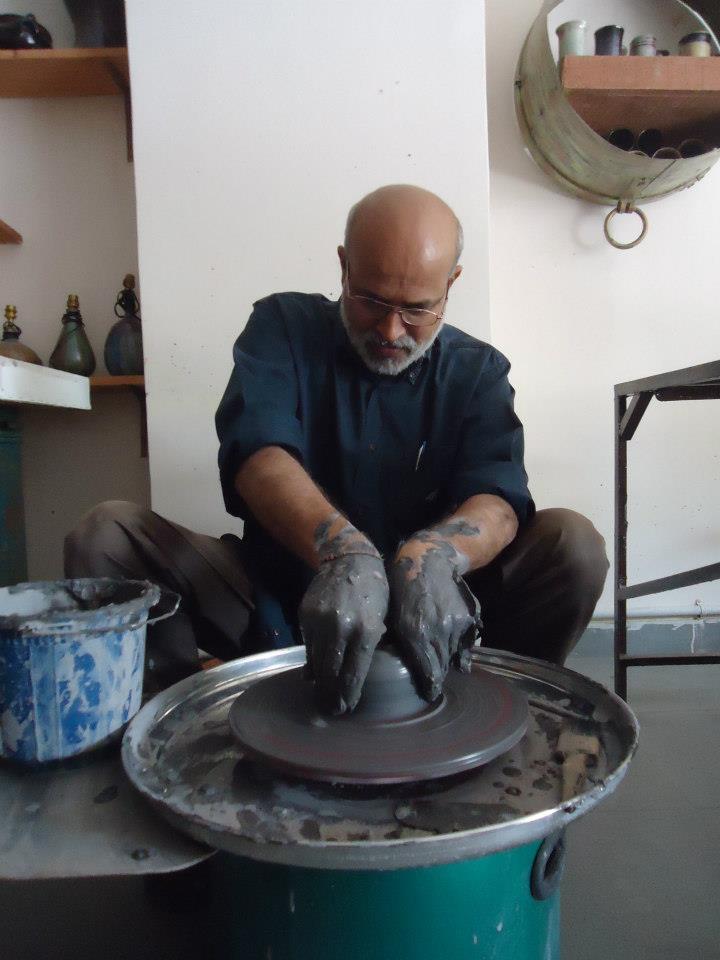 Happy Potter Ahmedabad