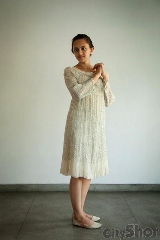 Tilla - Fashion Ahmedabad