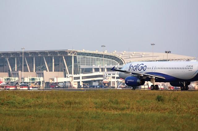 Travel World Ahmedabad Gujarat