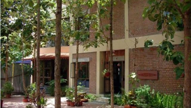 Schools in Ahmedabad