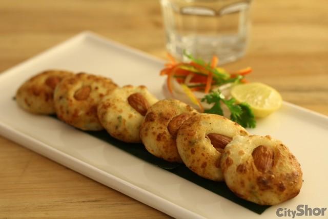 House of taste resto by Master Chef winner Shipra Khanna