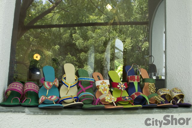 Weekend Window - Exhibition Ahmedabad