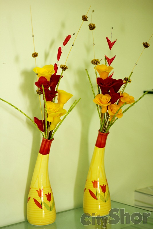 Twilight Candle Studio Ahmedabad