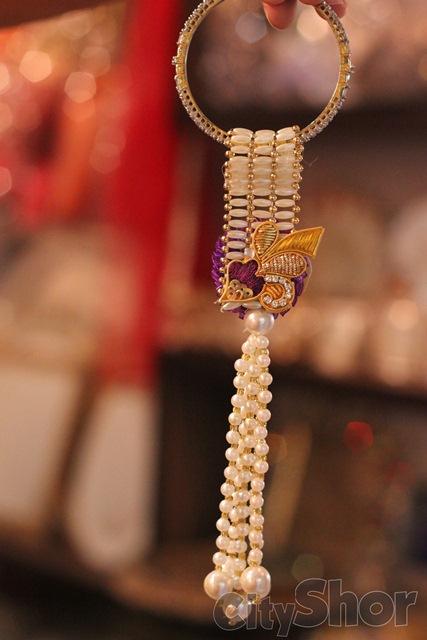 Rakhi Exhibition in Ahmedabad