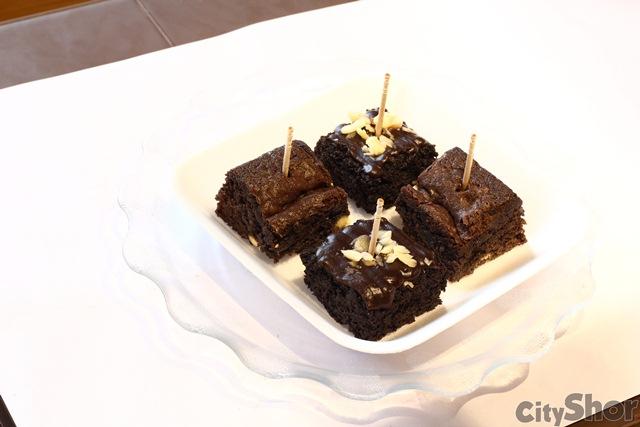 Rakhi Gifts - Cocoa Drama