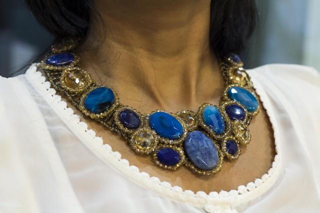 Tattavam - Fashion Accessories Ahmedabad