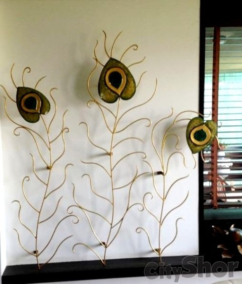 Arty Treasure Ahmedabad