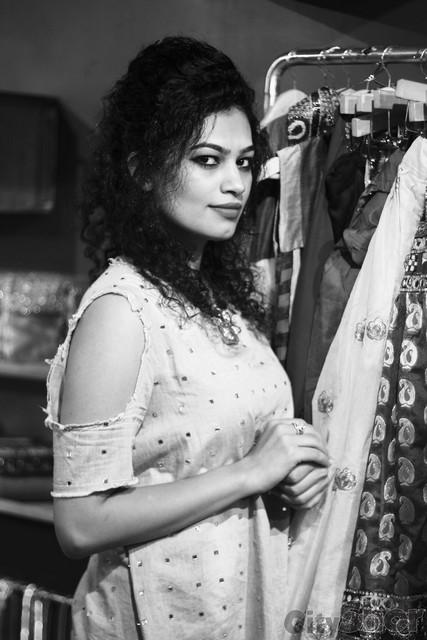 Young Trukk - Fashion & Art Store Ahmedabad