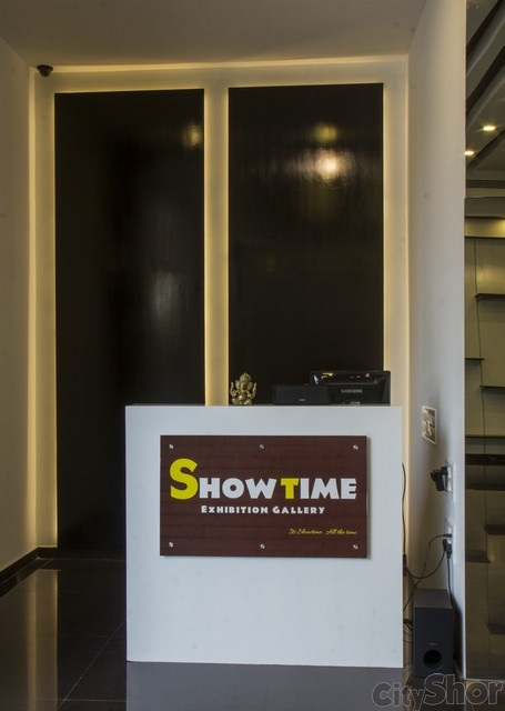 Showtime exhibition gallery in ahmedabad Home decor ahmedabad