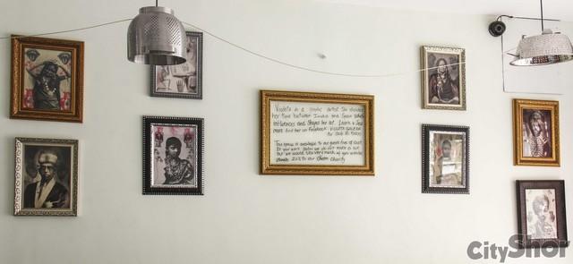 The Philosophy Club Ahmedabad