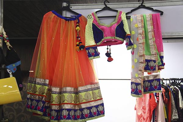 Karnavati Karnival