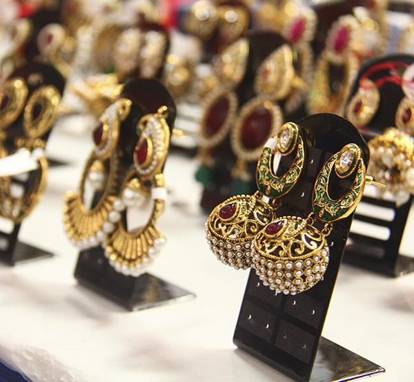 Karnavati Karnival - Part II