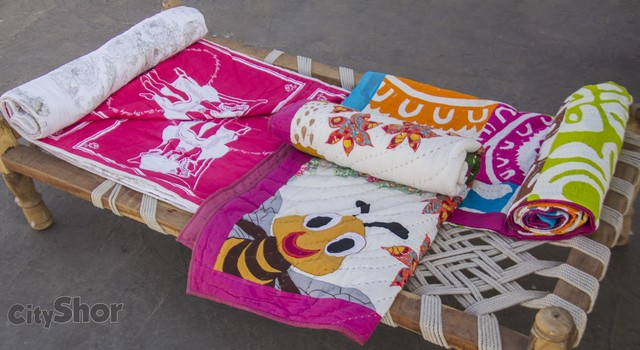 Chhaap by Trendy Rooms Exhibition