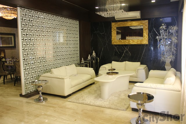 Balaji wind park ahmedabad Home decor ahmedabad