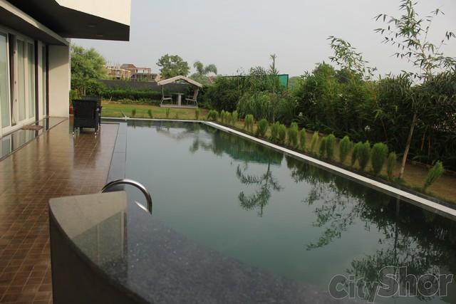 Shree Balaji Green Valley