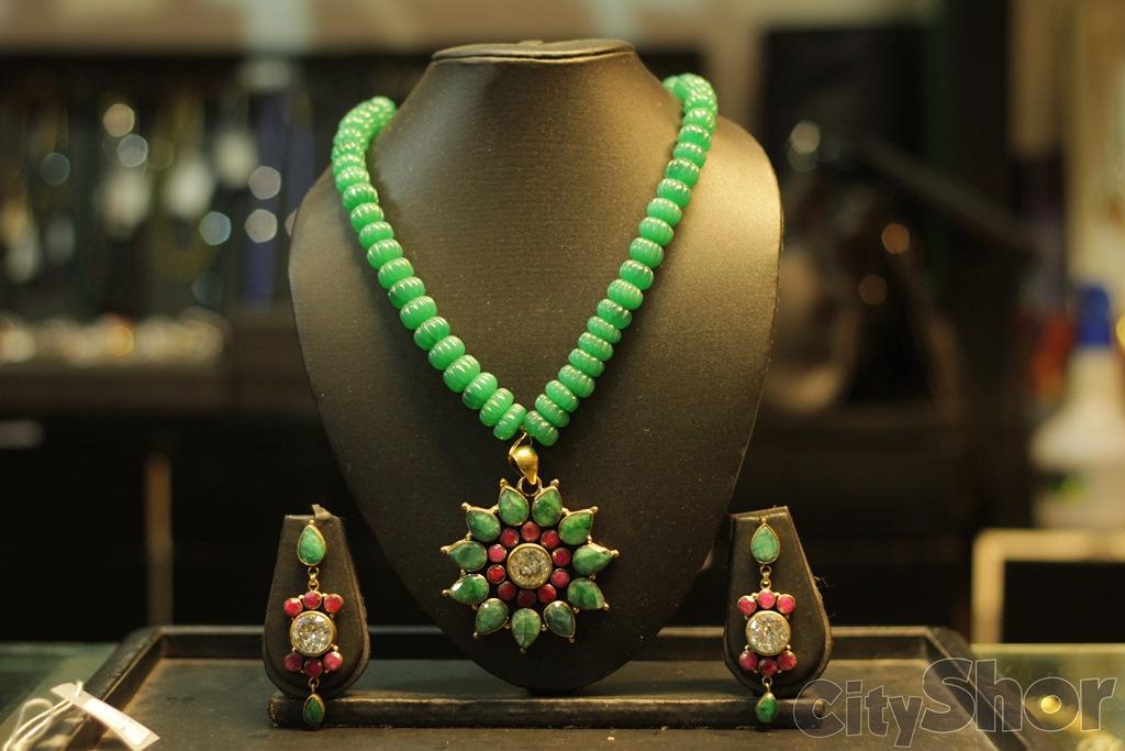 Ratnakar Jewelers Ahmedabad