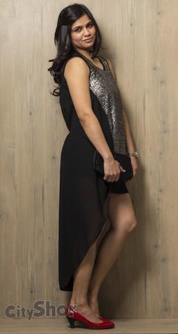 Make me Model - Reve' fashions & CityShor presents the Winners