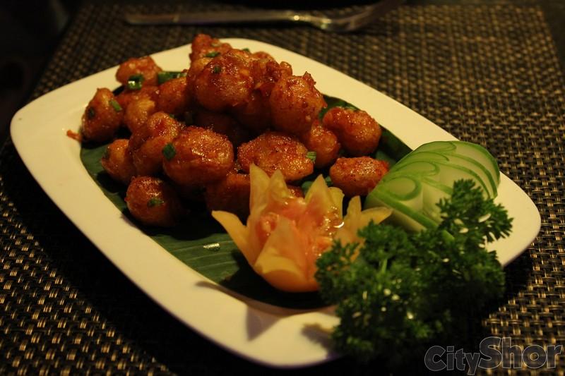 Asia Kitchen Ahmedabad