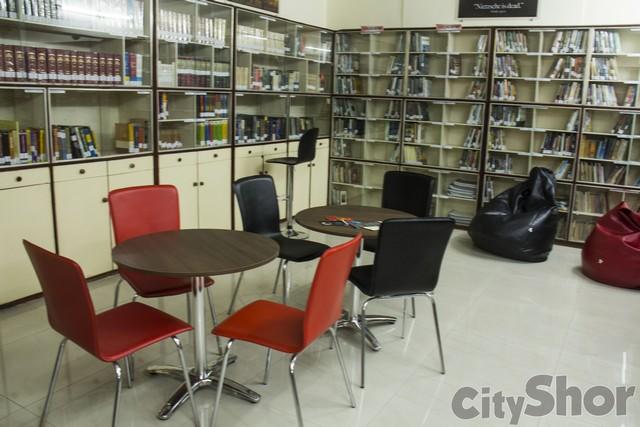 Grace lounge Ahmedabad