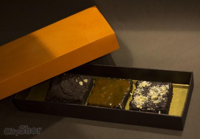 Cocoa Drama | Diwali Gifts