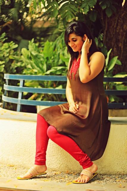 NOYA Designer wear Ahmedabad