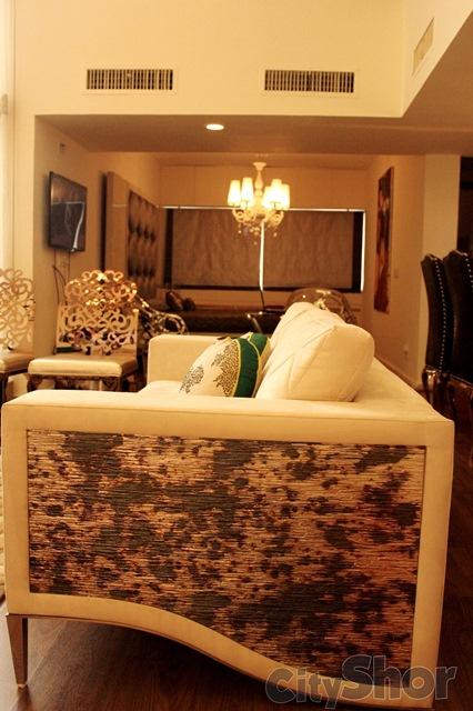 MJ Design House Ahmedabad