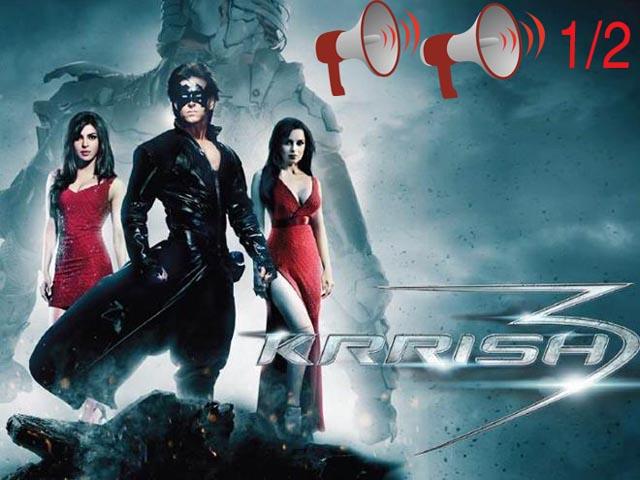 Krrish 3 Man 3 Full Movie In Hindi Hd Download