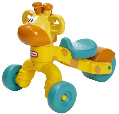 Toy4Rent