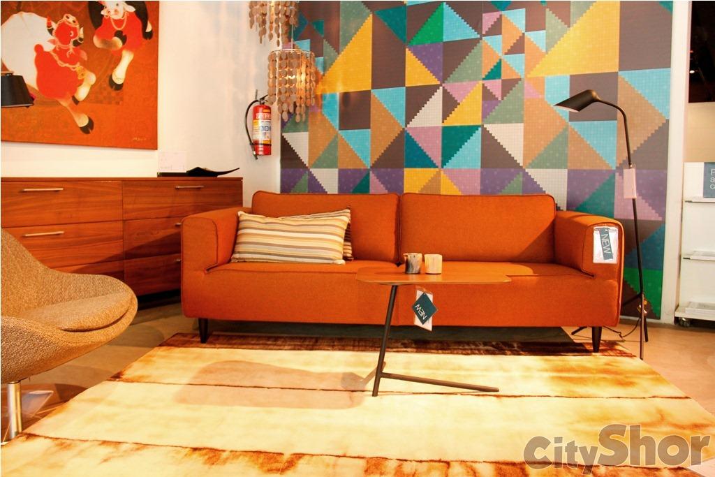 Luxury Furniture Stores In Delhi Ncr
