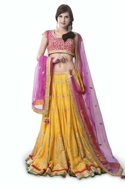 Deval Fashion Store Ahmedabad