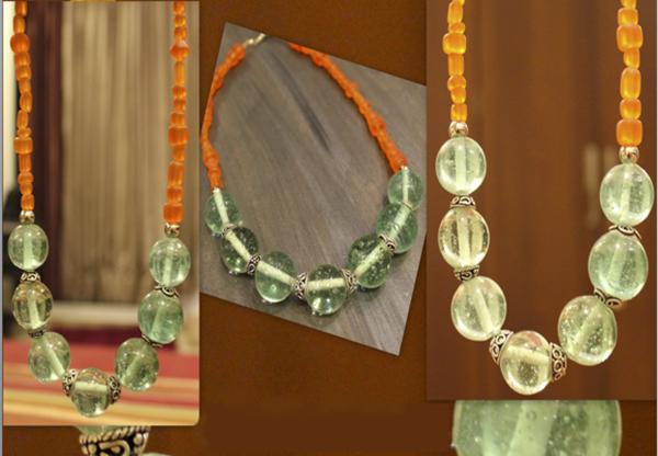 Creations | Fashion Accessories