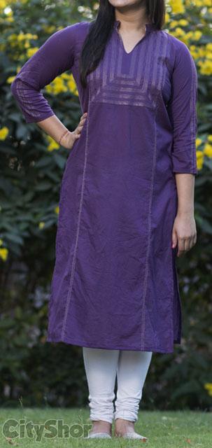 Noya's Botique   Destination Summer fashion   Khadi, Handloom and handcrafted Textiles