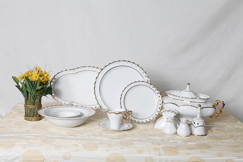 S. N. Gifts Ahmedabad