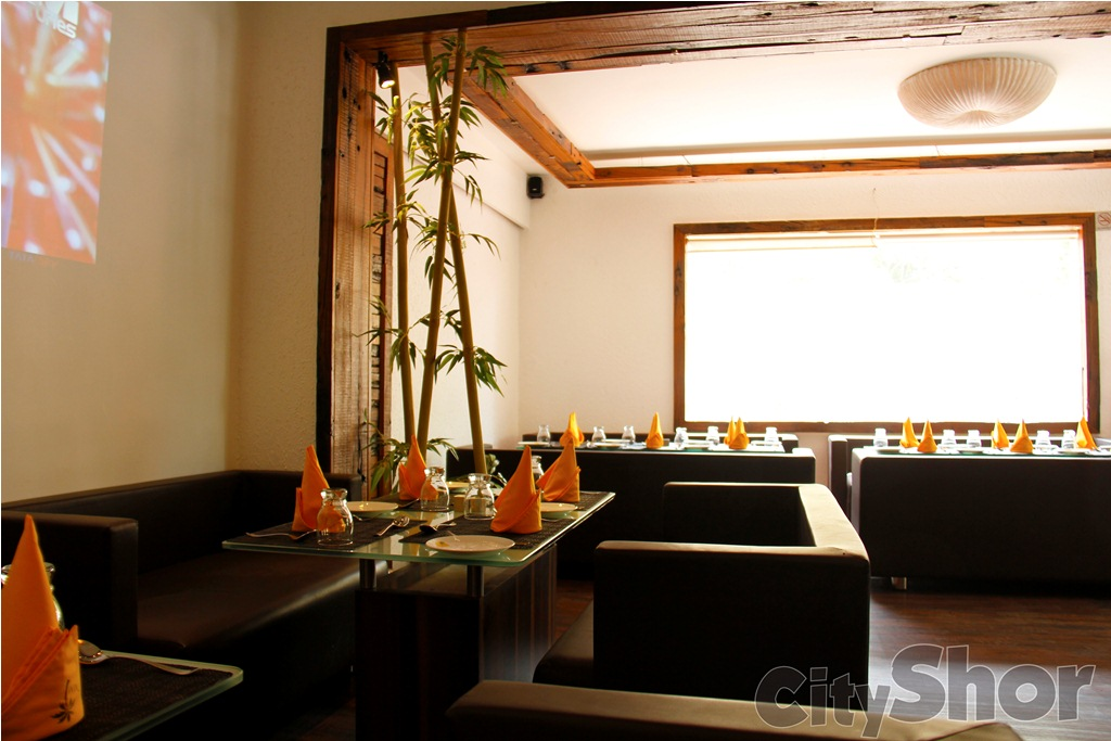 The palm restaurant ahmedabad Home decor ahmedabad